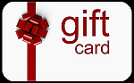 Bicycle Specialists Gift Card